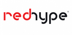 redhype i4Series
