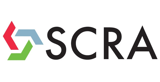 SCRA Announces Five New Client Companies